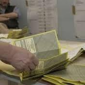 Speciale Elezioni Politiche e Regionali 2013. Scopri chi ha vinto, vai ai risultati definitivi